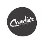 Charlies Cookies