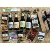Father's Day Hampers (21)