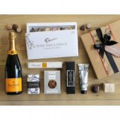 Mother's Day Hampers   (26)