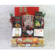 Celebrate Gift Box
