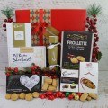Non Alcoholic Hampers