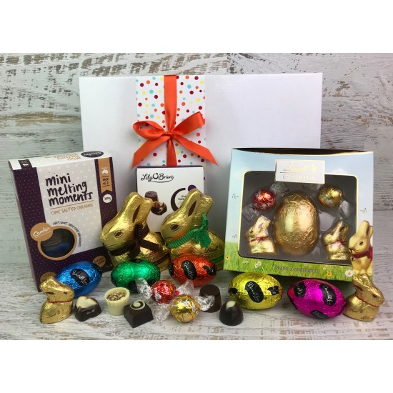 Easter Assortments