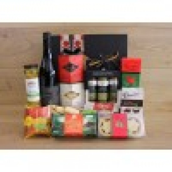 Christmas Assortment | Thanx Hampers