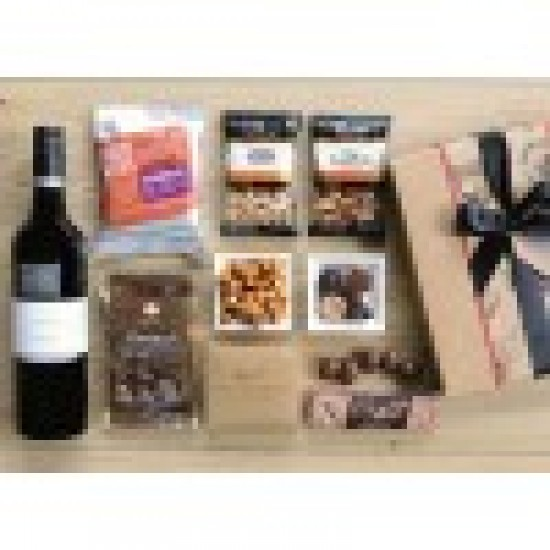 Foundstone Surprise | Thanx Hampers