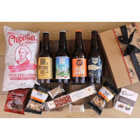 Micro Brewers Collection