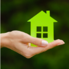 Real Estate Hampers
